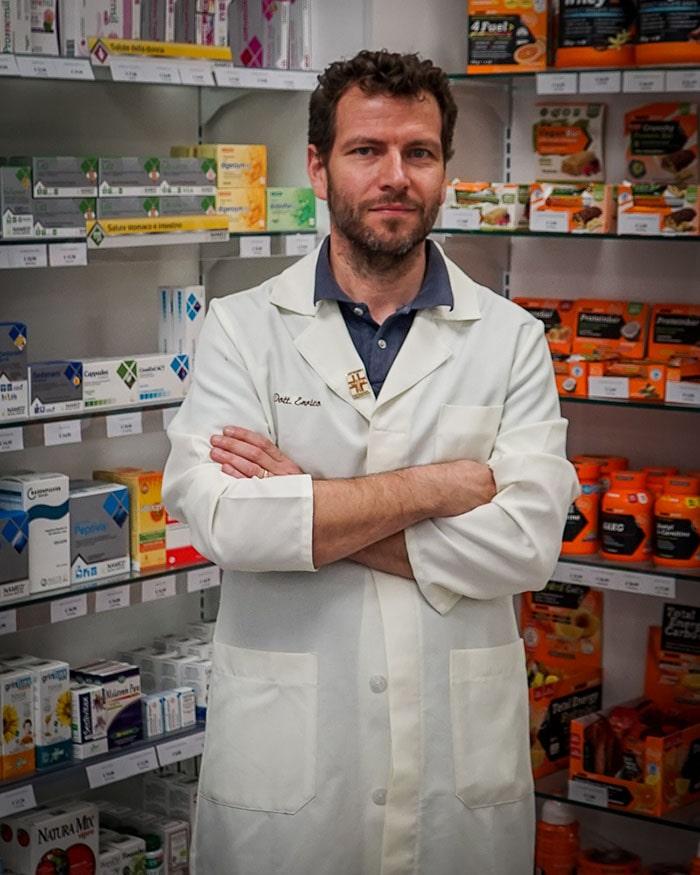 farmacia parma dottore farmacista nanti