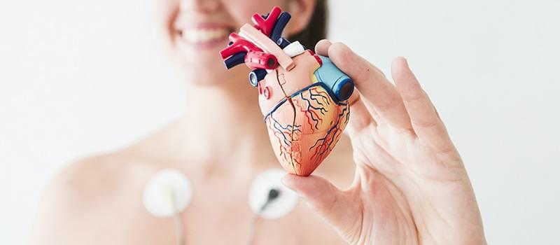 telecardiologia farmacia parma